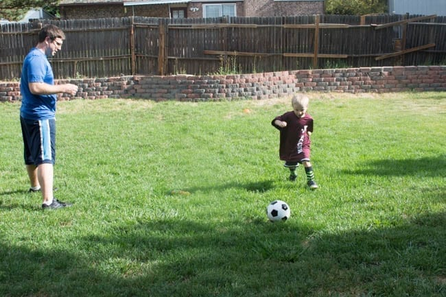 tips-for-preschool-soccer-coaching (3 of 10)