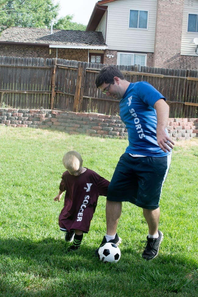 tips-for-preschool-soccer-coaching (4 of 10)