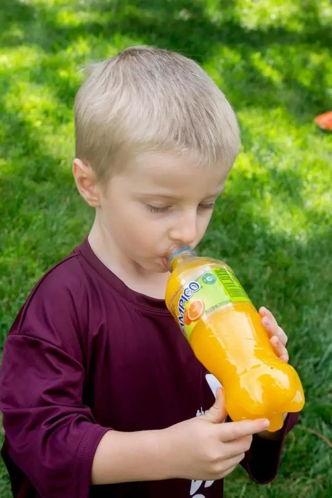 tips-for-preschool-soccer-coaching (9 of 10)