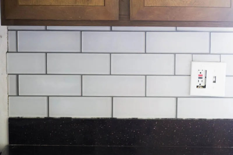 diy-subway-tile-23-of-30