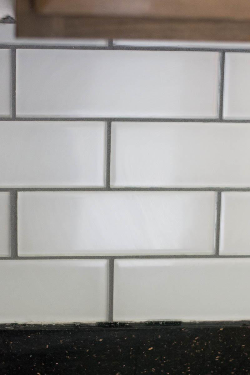diy-subway-tile-25-of-30