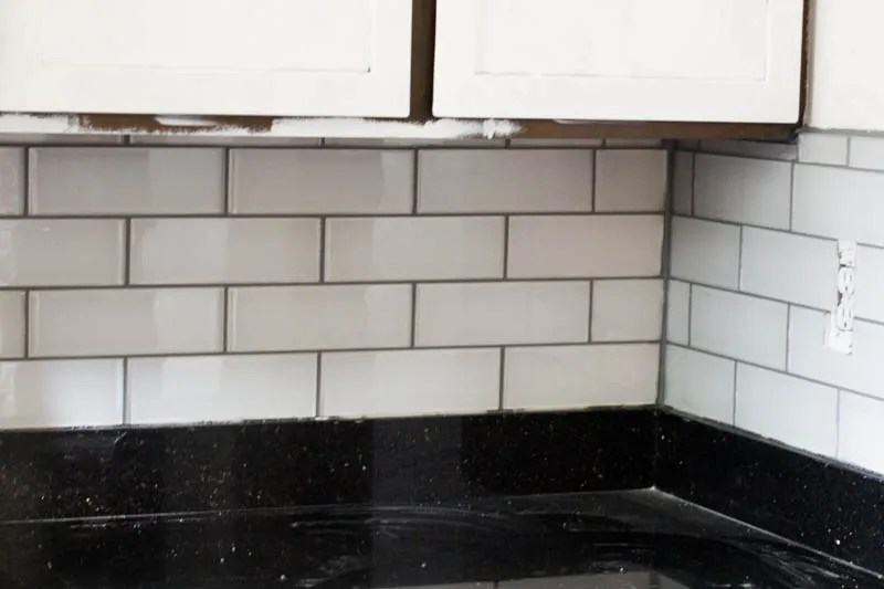 diy-subway-tile-27-of-30