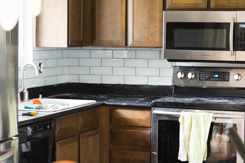 diy-subway-tile-28-of-30