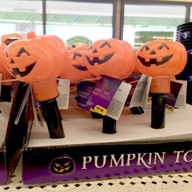 pumpkin-torchs