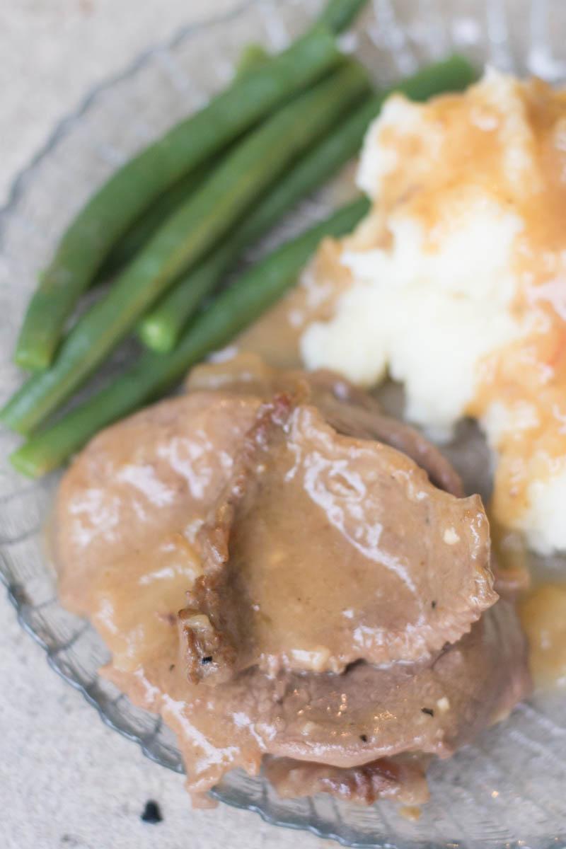 swiss-steak-recipe-3-of-9