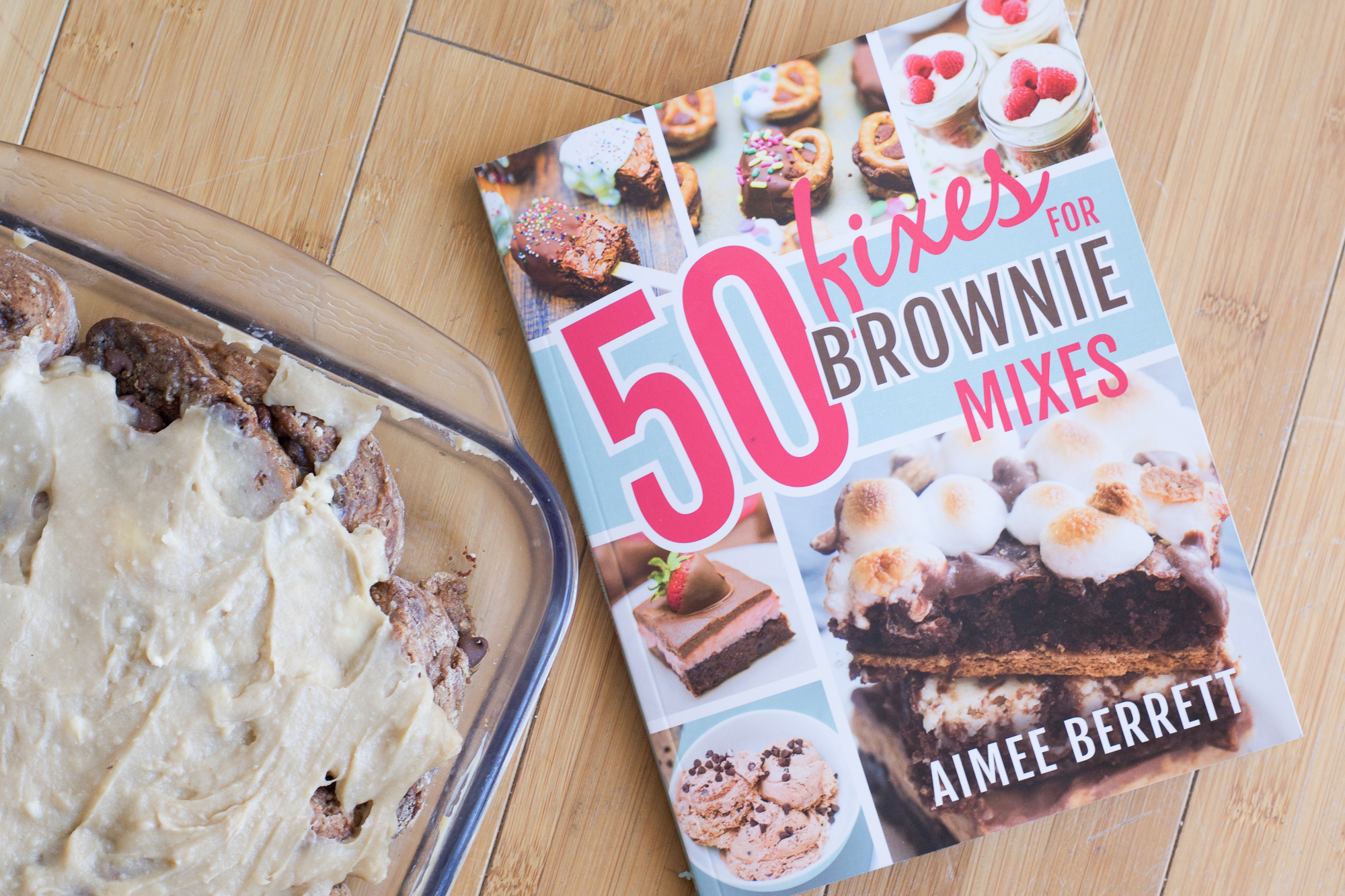 brownie-rolls-reciep-1-of-10