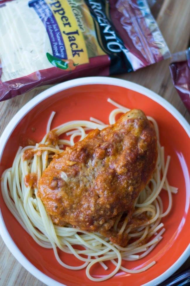 slow-cooker-three-cheese-italian-chicken-7
