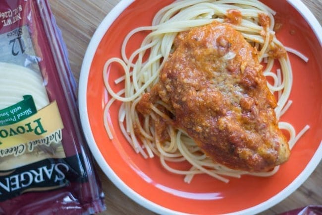 slow-cooker-three-cheese-italian-chicken-8
