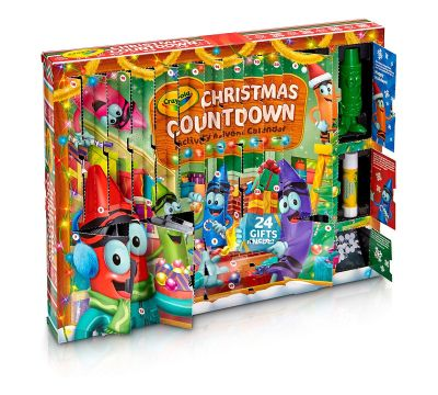 04-6808-0_product_christmas-countdown-activity-advent-calendar_3ql3