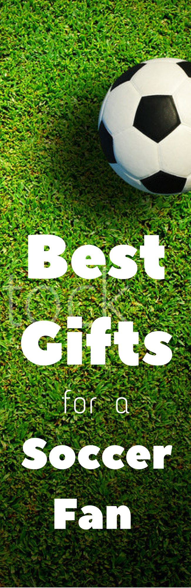best-gifts