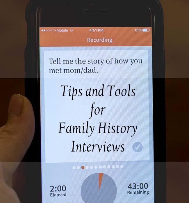 family-history-camera