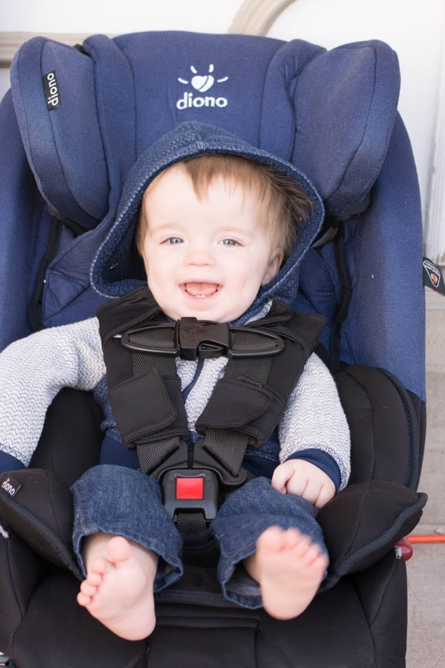 winter-car-seat-safety-7