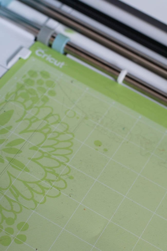 What Cricut Projects Can I Make 50 Creative Ideas
