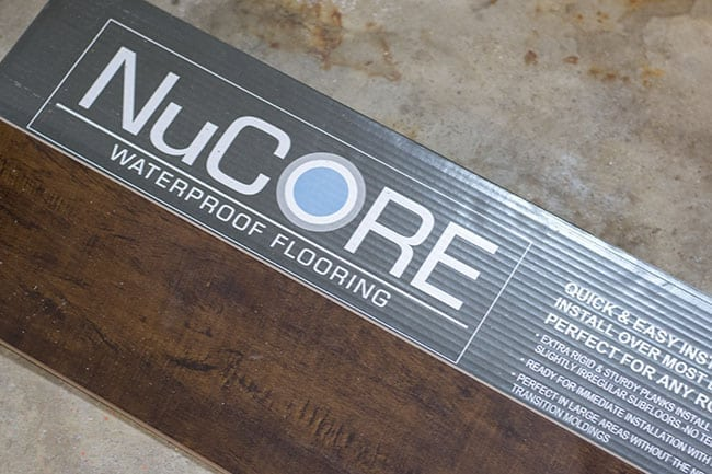 floor-box