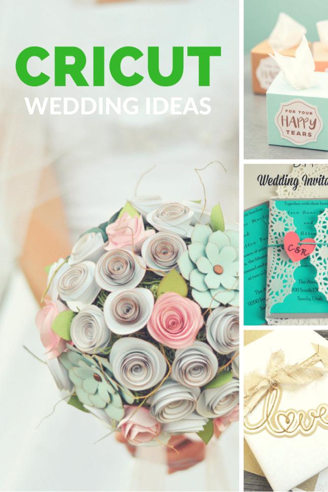 Wedding flower decoration ideas