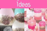 Clarks Condensed - Family, Easy Recipes, Cricut Ideas, and ...