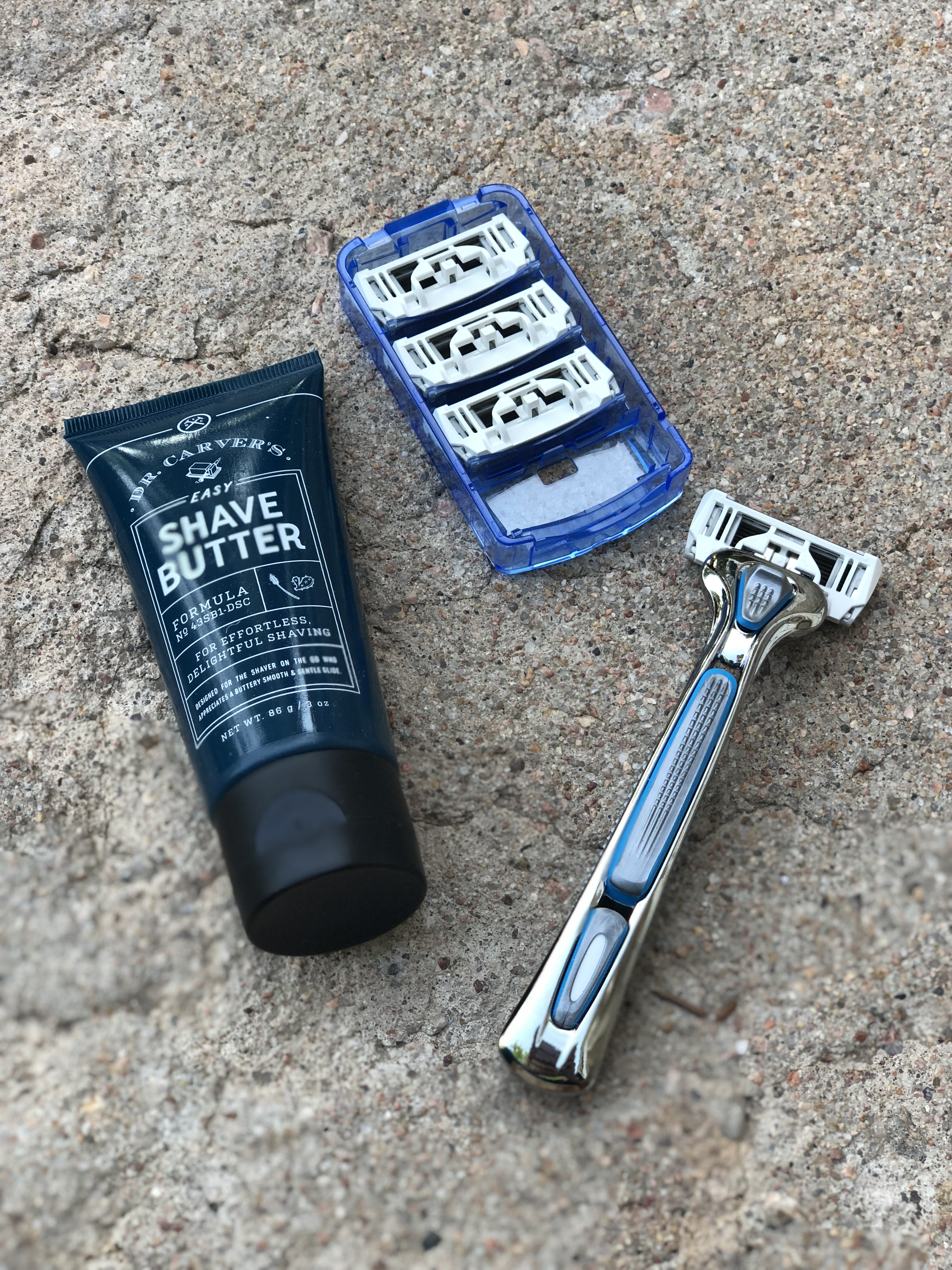 angel shave club shark tank update