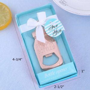 Baby shower and Gift