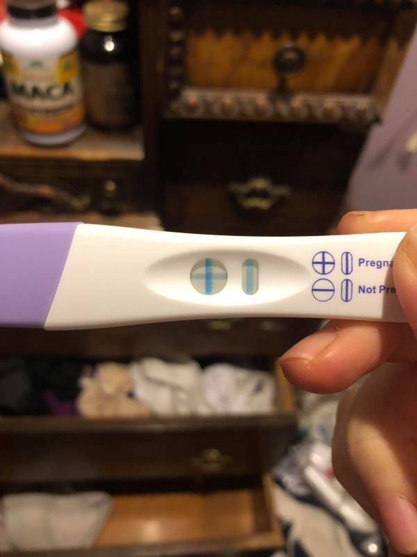 Ava Fertility Bracelet Review & Success Story + Coupon Code