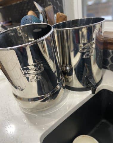 two royal glass