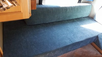 RV-upholstery-cushions-003