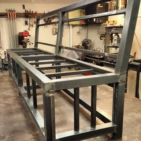 bench-seat-weld-001