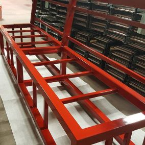 bench-seat-weld-002