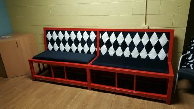 entry-bench-seating-agora-arts-paint-weld-upholstery-001