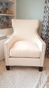 modern-wingback-chair-upholstery-002