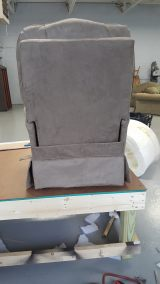 rocking-chair-recliner-upholstery-restoration-002