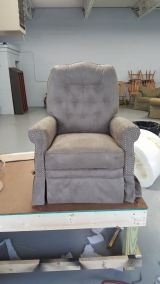 rocking-chair-recliner-upholstery-restoration-007