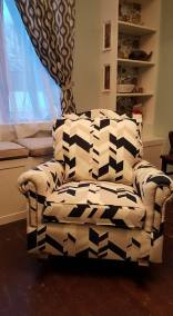 rocking-chair-restoration-upholstery-002