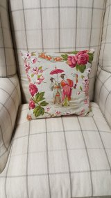 throw-pillow-upholstery-sewing-005