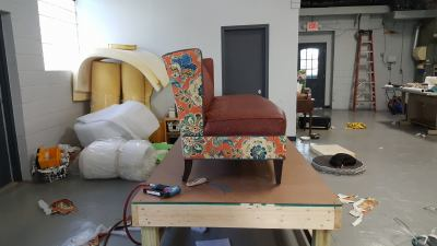 toast-booth-bench-seat-upholstery-repair-restoration-006