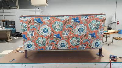 toast-booth-bench-seat-upholstery-repair-restoration-007