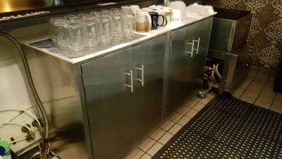toast-stainless-steel-cabinet-weld-002
