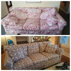 upholstery-couch-pattern