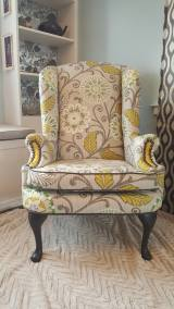 wingback-chair-contrasting-pattern-upholstery-009