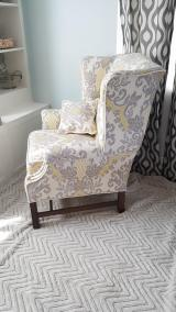 wingback-chair-pattern-upholstery-002