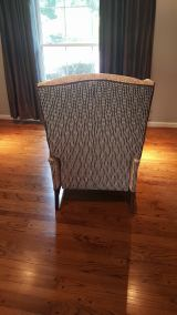 wingback-chair-recliner-upholstery-restoration-001