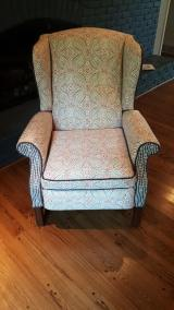 wingback-chair-recliner-upholstery-restoration-004