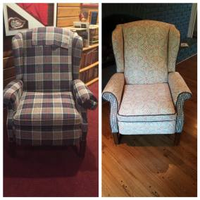 wingback-chair-recliner-upholstery-restoration-005