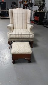 wingback-chair-upholstery-restoration-menswear-plaid-001