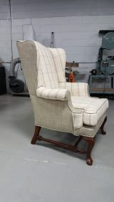 wingback-chair-upholstery-restoration-menswear-plaid-0013