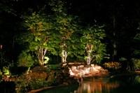 Landscape Lighting Grand Rapids | Pathway Lights
