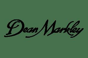 Dean Markley Guitar Strings Jacksonville Florida