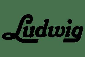 Ludwig Drums Jacksonville Florida