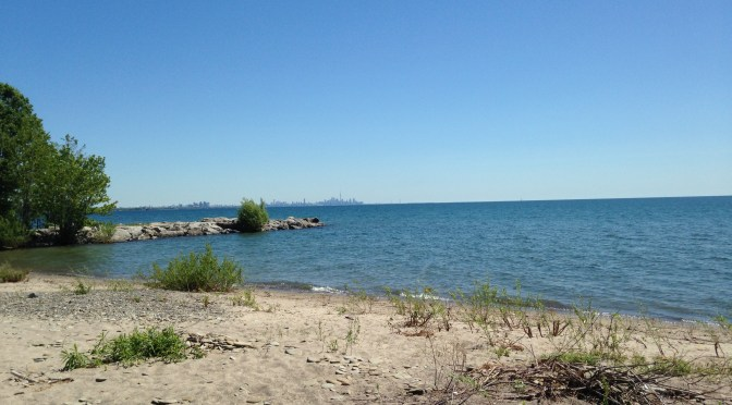 INCREASED FINES FOR LAKEFRONT PARKING VIOLATIONS MAY TO SEPTEMBER