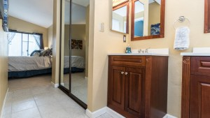 28-Master Bath and Closet