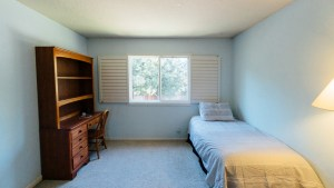 33-Third Bedroom Window